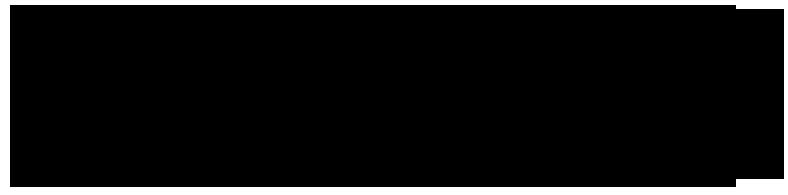 RoVaD Logo